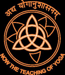 atha yogānuśāsanam