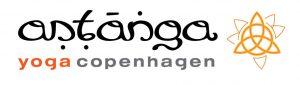 Astanga Yoga Copenhagen