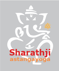 Ganesha Sharath ws logo